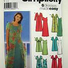 Review 3322003 original