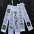 Irish Blessing Ribbon Bookmark