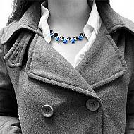 Featured shopfront 1009546 original