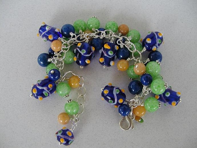Just for Fun Bracelet