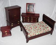 Item collection 1130875 original
