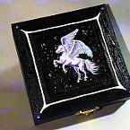 Featured item detail 1165424 original