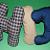 Alphabet Letters H - K