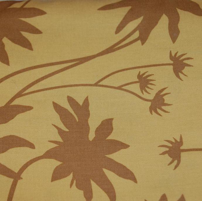 DESTASH SALE of Designer Fabrics- Joel Dewberry