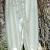 Satin Bloomers