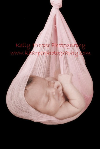 Any 2 Colors...Cheesecloth Wraps