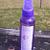 Lilac Room Spray 2 oz