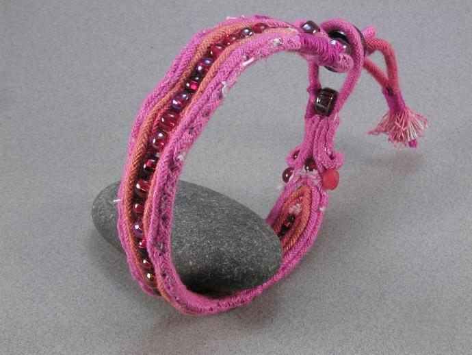beaded beach anklet sandal wear ankle bracelet barefoot fashion 546