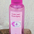 Fresh Linen Room Spray 2 oz