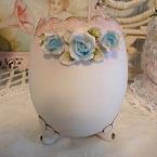 Featured item detail 123335 original