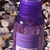 Lavender Room Spray 2 oz