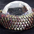 Featured item detail 1272580 original