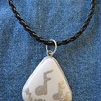 Featured item detail 129809 original