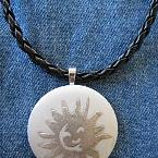 Featured item detail 129847 original