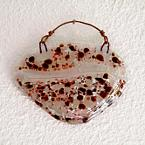 Featured item detail 1309180 original