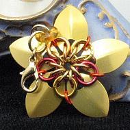 Featured shopfront 1328467 original