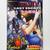 BH 3 Vol.1 - BIOHAZARD 3 Last Escape Hong Kong Comic - Capcom Resident Evil