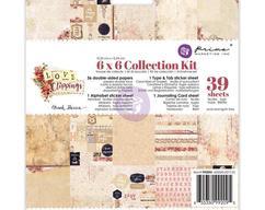 Item collection 81916d16 f02b 4c82 aff8 3b0fd6049fb4