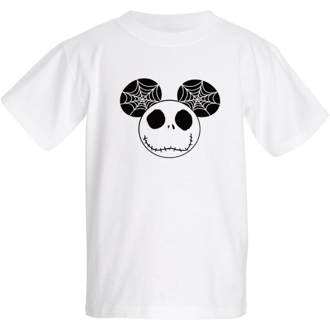 Jack Skellington Halloween - Kids T-shirt