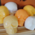 SKULL Soaps-SPOOKY CUTE Guest Soaps--Halloween Soaps--Pumpkin SCENTED--6