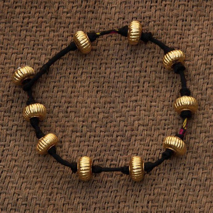Haka Handmade Beads PAYAL