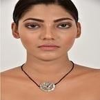 Featured item detail ca6261c1 402c 4254 b661 4ab1862715c6