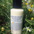 Coconut Free Facial Lotion, Tea Tree n' Chamomile, Oily, Blemish prone,