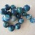 Quartzite Stone Beads