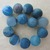 Organic Agate Beads