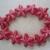 Ceramic Starfish Beads