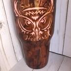 Featured item detail 1e59686a 3e47 421e b077 eb9e716019ae