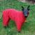BuddyWear™ Malden Mills Powerstretch®  Fleece for Layering or alone, for