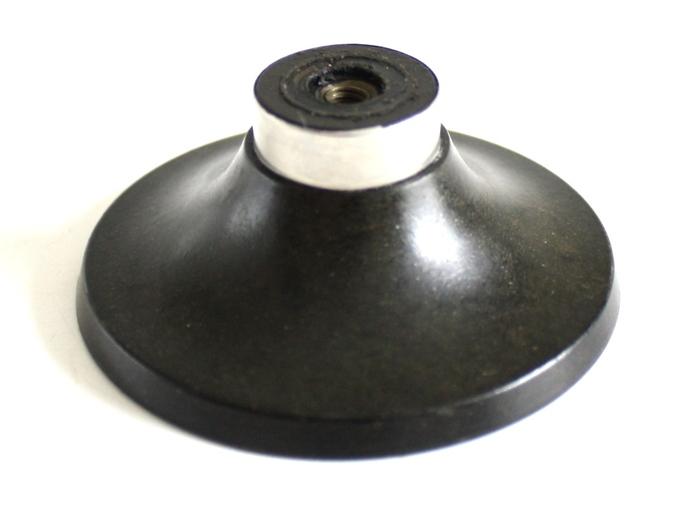 EHP Ekco Cookware Knob Replacement Part / Ekco Royal Prestige Lid Knob, Pebble