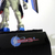 Coca Cola X Gundam 25th Anniversary Limited Figure - FREEDOM GUNDAM Japanese