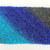 Unisex Diagonal Stripe Scarf FREE US Shipping