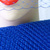 "100 Yards 9"" Wide Royal Blue Millinery Hat Veil Veiling Netting for Milliners,"