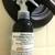 Mold & Mildew, Non-Aerosol Spray, Helps Remove Spots, Helps Deter Mildew
