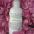Rose Honey & Glycerin Facial Wash, Face Cleanse, 8 oz. size, All Skin types,