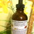 Men's Massage or Body Oil, Reflexology, You Choose Scent Blend