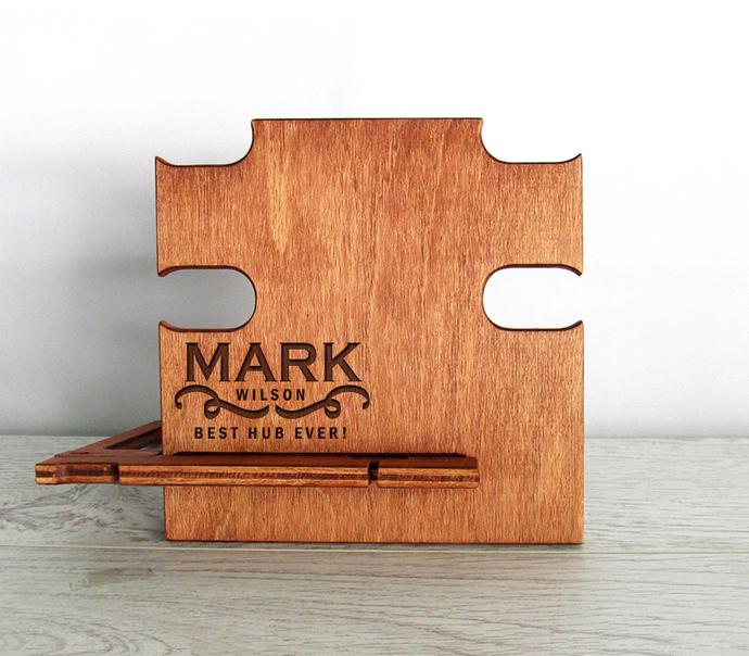 Christmas Gift for Man,Docking Station,Gift for Men,Christmas gift for