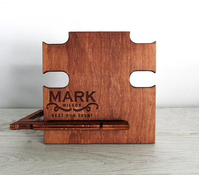 Christmas Gift for Man,Docking Station,Gift for Men,Christmas gift for
