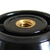 Webalco Skillet Knob Replacement Part for Oil Core Electric Frying Pan 17884