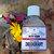 Amazing 24 Hour Natural Deodorant   Flower Garden   1.75 oz   Travel Size  