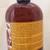 Yucca Shampoo | 16 oz | Soapwort Shampoo | Soap Nut Shampoo | Sulfate Free | SLS