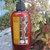 Mango Tango Lotion | 8 oz Bottle