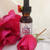 Flower Petal Face Serum | 1 oz | Carrot Seed Essential Oil | Sea Buckthorn |