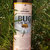 Bug Me Not Spray | 2 oz | Lemon Eucalyptus | Neem Bug Repellent | Apple Cider