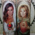 SATC set of 2 - Samantha, Miranda, Carrie and Charlotte - U PICK 2 - Celebrity
