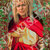 Jareth - Bowie - Devotional Celebrity Saint Prayer Candle