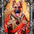 German Shepherd Pet Saint Prayer Candles - Canine Customizable
